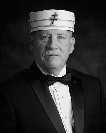 2019-11-16 Scottish Rite Honor Day Portraits0287 1