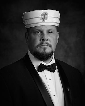 2019-11-16 Scottish Rite Honor Day Portraits0288 1