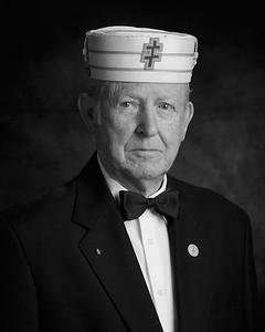 2019-11-16 Scottish Rite Honor Day Portraits0284 1