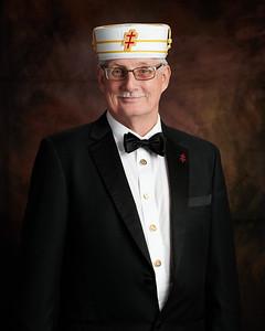 2019-11-16 Scottish Rite Honor Day Portraits0291