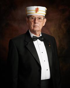 2019-11-16 Scottish Rite Honor Day Portraits0289