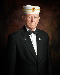 2019-11-16 Scottish Rite Honor Day Portraits0284
