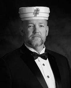 2019-11-16 Scottish Rite Honor Day Portraits0292 1