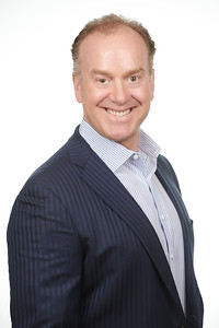 2020-03-03 Headshot - Craig Pearson0213