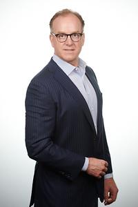 2020-03-03 Headshot - Craig Pearson0218