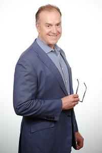 2020-03-03 Headshot - Craig Pearson0208