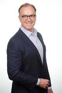 2020-03-03 Headshot - Craig Pearson0221