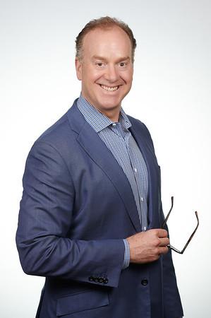 2020-03-03 Headshot - Craig Pearson0201