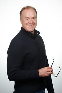 2020-03-03 Headshot - Craig Pearson0194
