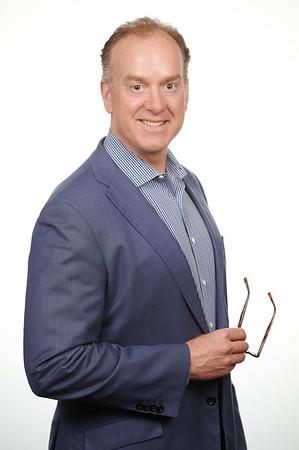 2020-03-03 Headshot - Craig Pearson0203