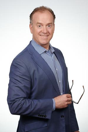 2020-03-03 Headshot - Craig Pearson0199