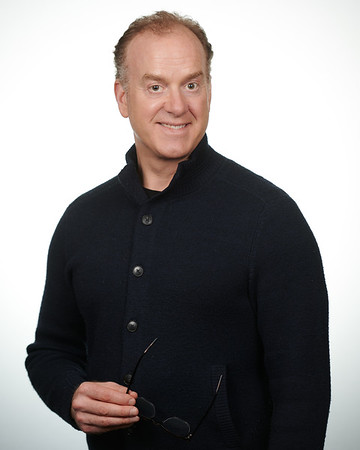 2020-03-03 Headshot - Craig Pearson0182