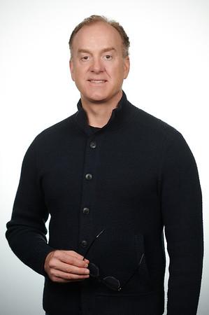 2020-03-03 Headshot - Craig Pearson0180