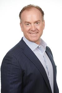 2020-03-03 Headshot - Craig Pearson0212