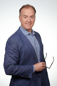 2020-03-03 Headshot - Craig Pearson0200