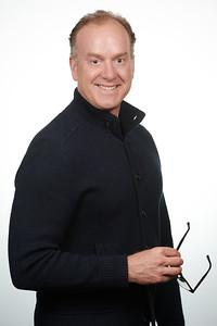 2020-03-03 Headshot - Craig Pearson0191