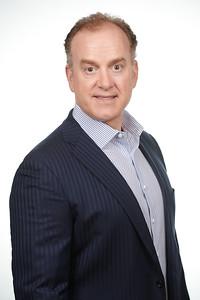 2020-03-03 Headshot - Craig Pearson0210