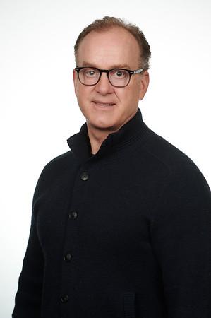 2020-03-03 Headshot - Craig Pearson0185