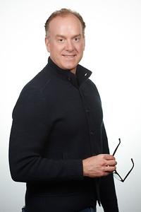 2020-03-03 Headshot - Craig Pearson0192