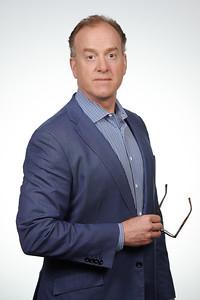 2020-03-03 Headshot - Craig Pearson0197