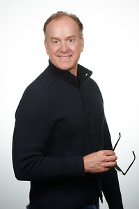 2020-03-03 Headshot - Craig Pearson0196