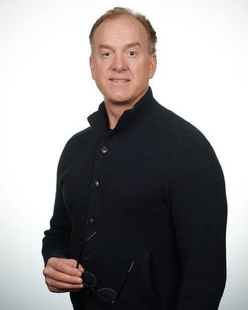 2020-03-03 Headshot - Craig Pearson0181