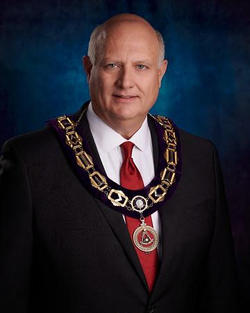 2020-11-06 Grand Master Portrait - David Wicker0136_pp