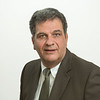 Mohammad Elmusa 6