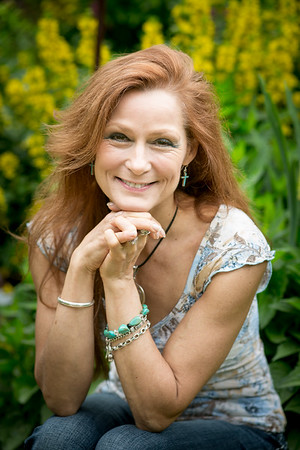ATP :: Sandie Lynch