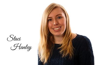 Staci Hanley