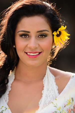 Adela Franco Preview