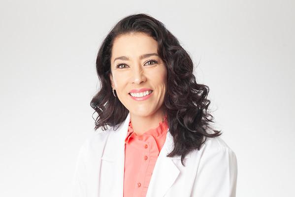 Alethea Hoewisch 08.2018