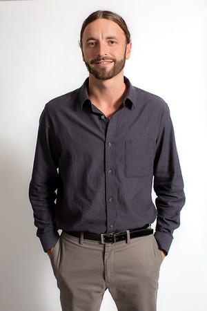 Andy Lassiter