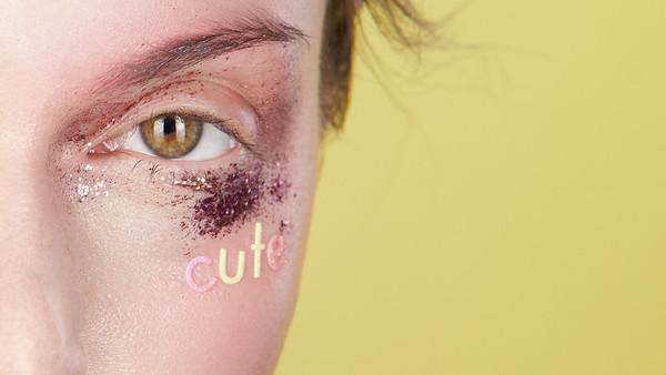 200f2-ottawa-headshot-photographer-Anna Della Zazzera Makeup 13 Jan 201944749-Christine Hager-Web 1