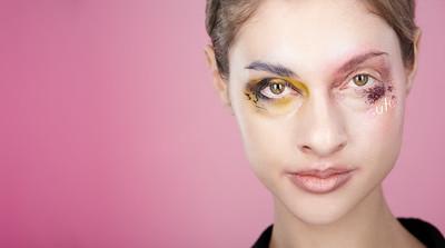 200f2-ottawa-headshot-photographer-Anna Della Zazzera Makeup 13 Jan 201944655-Christine Hager-Web