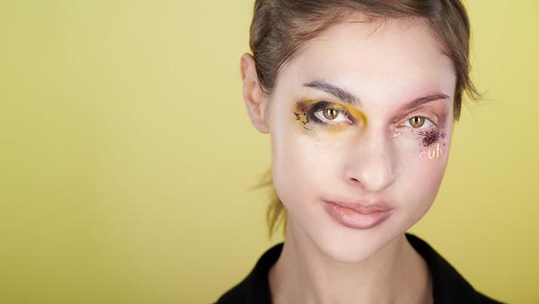 200f2-ottawa-headshot-photographer-Anna Della Zazzera Makeup 13 Jan 201944749-Christine Hager-Web