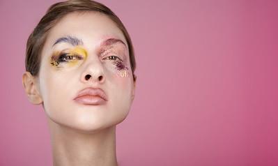 200f2-ottawa-headshot-photographer-Anna Della Zazzera Makeup 13 Jan 201944603-Christine Hager-Web