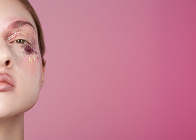 200f2-ottawa-headshot-photographer-Anna Della Zazzera Makeup 13 Jan 201944603-Christine Hager-Web 1