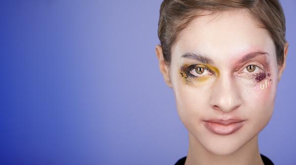 200f2-ottawa-headshot-photographer-Anna Della Zazzera Makeup 13 Jan 201944684-Christine Hager-Web