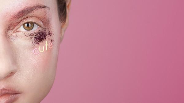 200f2-ottawa-headshot-photographer-Anna Della Zazzera Makeup 13 Jan 201944597-Christine Hager-Web 2