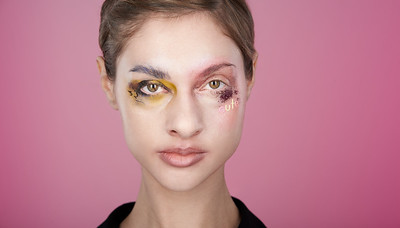 200f2-ottawa-headshot-photographer-Anna Della Zazzera Makeup 13 Jan 201944597-Christine Hager-Web