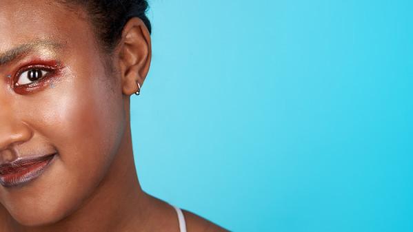 200f2-ottawa-headshot-photographer-Anna Della Zazzera Makeup 13 Jan 201944849-Nina Alleyne-Hi-Res 1