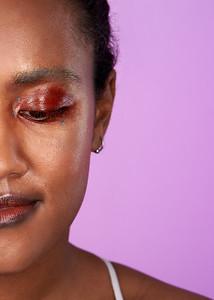 200f2-ottawa-headshot-photographer-Anna Della Zazzera Makeup 13 Jan 201945000-Nina Alleyne-Hi-Res 2