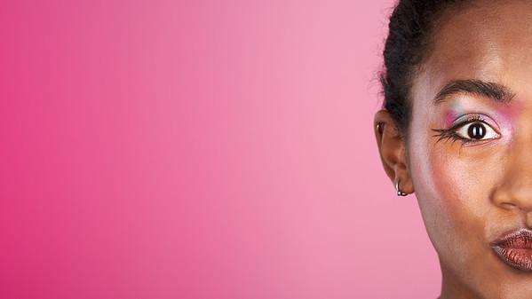 200f2-ottawa-headshot-photographer-Anna Della Zazzera Makeup 13 Jan 201944767-Nina Alleyne-Hi-Res 1