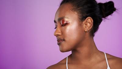 200f2-ottawa-headshot-photographer-Anna Della Zazzera Makeup 13 Jan 201945069-Nina Alleyne-Web