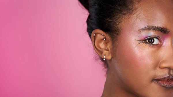 200f2-ottawa-headshot-photographer-Anna Della Zazzera Makeup 13 Jan 201944805-Nina Alleyne-Web 1