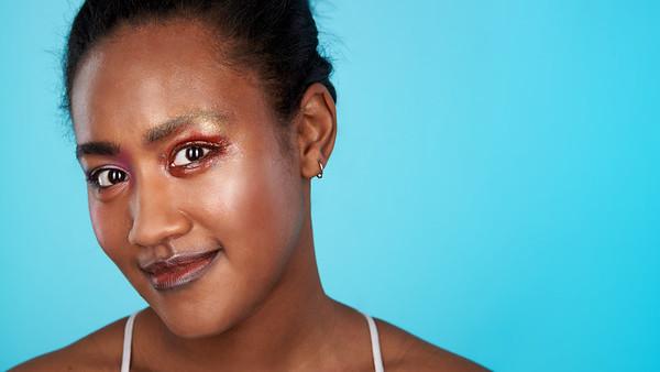 200f2-ottawa-headshot-photographer-Anna Della Zazzera Makeup 13 Jan 201944849-Nina Alleyne-Web