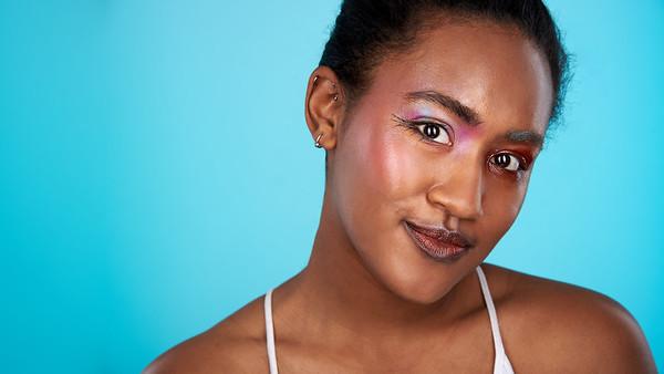 200f2-ottawa-headshot-photographer-Anna Della Zazzera Makeup 13 Jan 201944934-Nina Alleyne-Web