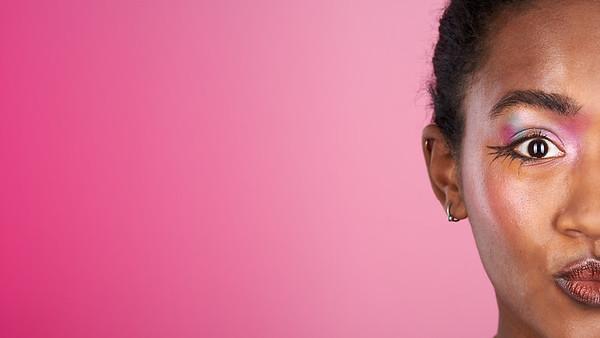200f2-ottawa-headshot-photographer-Anna Della Zazzera Makeup 13 Jan 201944767-Nina Alleyne-Web 1