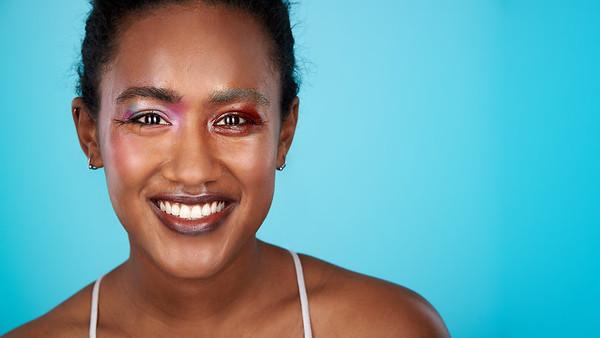 200f2-ottawa-headshot-photographer-Anna Della Zazzera Makeup 13 Jan 201944919-Nina Alleyne-Web